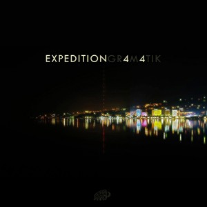 Expedition44_1500