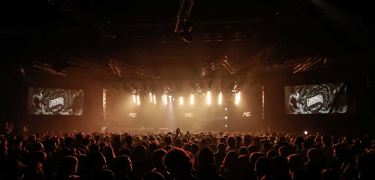 Gramatik-live-tour-photo-01